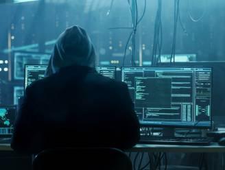 Russische hackers plegen opnieuw cyberaanvallen, ditmaal viseren ze een ander doelwit