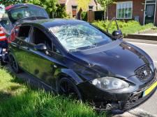 Overleden voetganger bij aanrijding met auto blijkt 75-jarige man uit Randwijk
