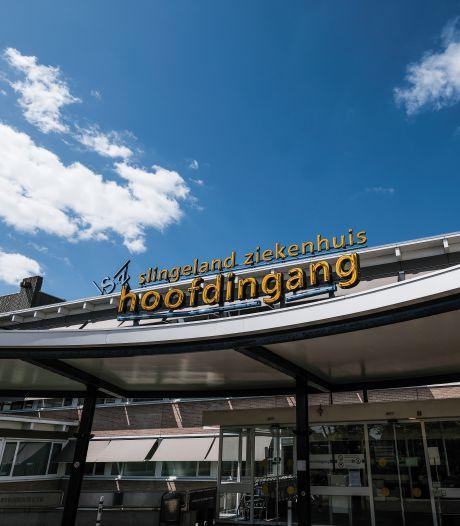 Deze bestuurders hebben gefaald in de Achterhoekse ziekenhuissoap, maar kregen bij ontslag wel 170.000 euro mee