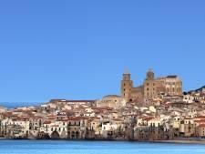 Fraude met Covid-data op Sicilië om te voorkomen dat eiland in lockdown moest