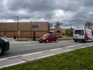 """Oppositie stelt mobiliteit nieuw vrijetijdscomplex De Meermin ter discussie: """"Gevaarlijke situatie door auto's die N446 kruisen"""""""