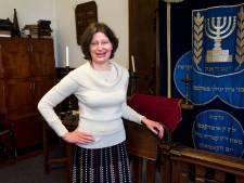 Dit is waarom de Joodse gemeenschap iets aan de stad Utrecht wil teruggeven: 'Het was puur antisemitisme'