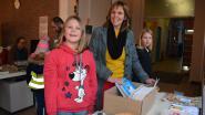 Pop-upbibliotheek voor minstens een jaar in vroegere kinderopvang