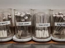 Duo wil coffeeshop in Duiven of Zevenaar, gemeenten weigeren: 'Hanteren nulbeleid'