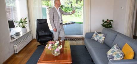 Nieuw fenomeen van Enschedese makelaar geeft aspirant-kopers op de wachtlijst toch kans: de videobezichtiging