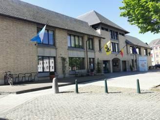 Stad Halle neemt initiatieven om leerachterstand in onderwijs te beperken