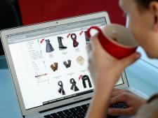 Dankzij kunstmatige intelligentie bestel je straks nooit meer de foute kledingmaat