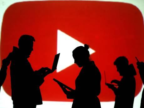 """YouTube supprime plusieurs chaînes """"antivax"""" très suivies"""