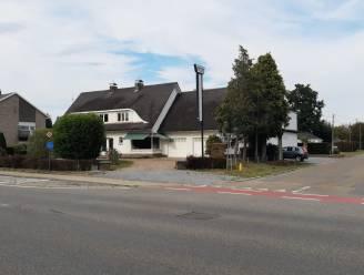 Verhuis moskee Ayasofya naar Borgerhoutsendijk krijgt eindelijk groen licht