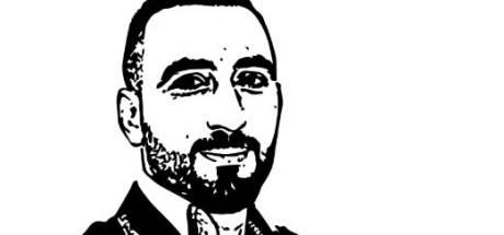 'Minister moet zich uitspreken voor vrijlating Murat Memis', Dijkhoff, Asscher en andere fractievoorzitters tekenen manifest