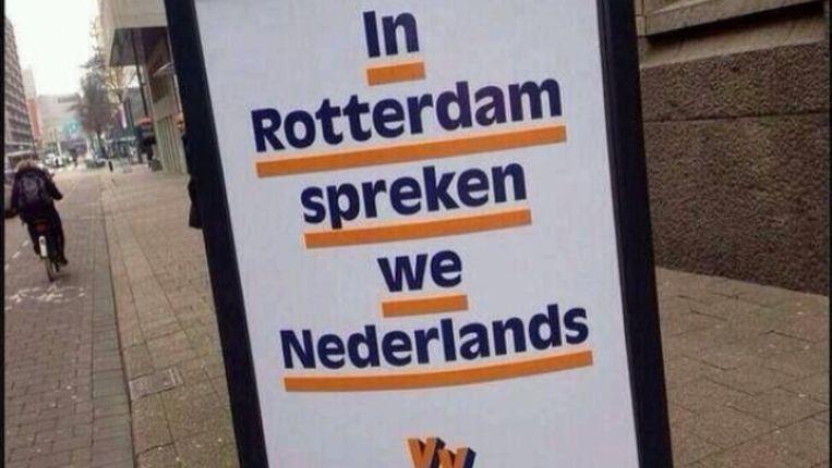 null Beeld Jan Jaap van der Wal/Twitter