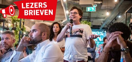 Reacties op crisisberaad CDA'ers: 'Geen enkele partij moet op één politicus leunen'