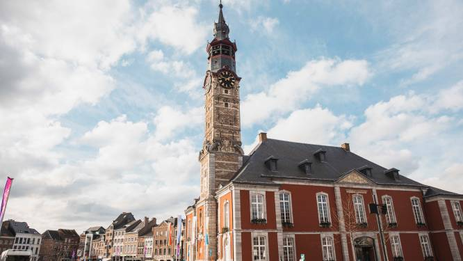 """Op huizenjacht in... Sint-Truiden: """"Gezellige stad mét pittoreske deelgemeenten in opkomst"""""""