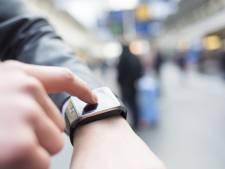 Dit zijn de drie populairste smartwatches van het moment