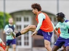 PSV kan na het trainingskamp in Duitsland de eerste conclusies trekken