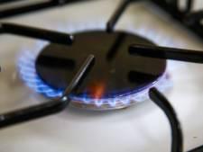 Les Belges ont les factures de gaz les moins élevées d'Europe