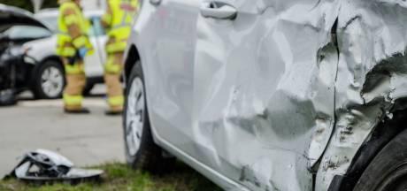 Une femme perd la vie dans un accident de la route à Engis