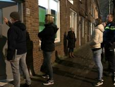 Situatie Haagse huurdersmarkt nog schrijnender dan gedacht: 'Het is dweilen met de kraan open'