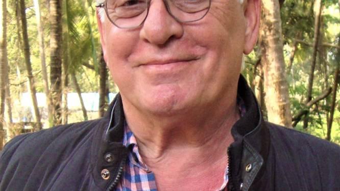 Advocaat en gewezen gemeenteraadslid Herman Deponthière op 78-jarige leeftijd overleden na ziekte