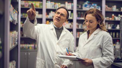 """Socialistisch Ziekenfonds pleit voor generische geneesmiddelen: """"Consequent goedkoopste geneesmiddel voorschrijven bespaart patiënt 47 miljoen"""""""