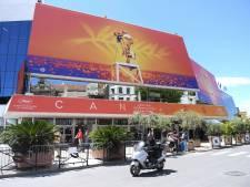 Filmfestival Cannes voor het eerst in de geschiedenis verplaatst