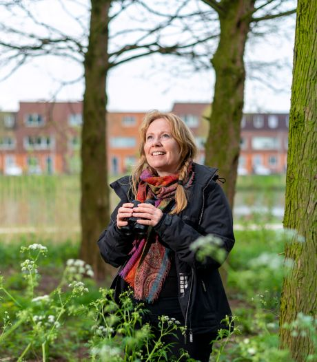 Wonen in Arnhemse Vinex-wijk? Dat is natúúrlijk schitterend