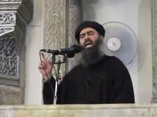 'Nederlandse jihadisten doorgedrongen tot top IS'