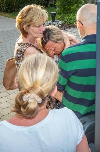"""Familie Jürgen Conings volledig van slag: """"Als hij hulp had gekregen, was dit nooit gebeurd"""""""