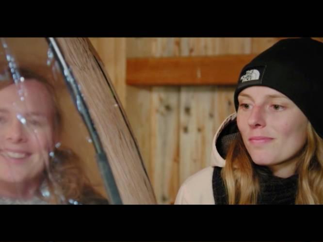 """Zus winnares 'De Mol' overlijdt na trap van eigen paard: """"Een fantastische huisarts. Haar medeleven was oprecht"""""""