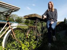 Merle (28) overwon haar eetstoornis en helpt nu anderen: 'Focuste mij als soort vlucht op mijn eetgedrag'