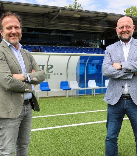 Wat komend seizoen te verwachten van FC Eindhoven? 'Het kan een transitiejaar worden'