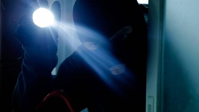 Anderhalf jaar cel voor mislukte overval op Almelose avondwinkel
