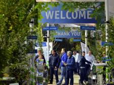 Engelse boycot eik kan probleem worden voor Opheusden