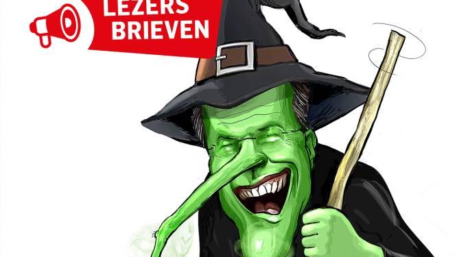 Reacties op het opstappen van ministers: 'Rutte zou af moeten zien van het leiden van een nieuw kabinet'