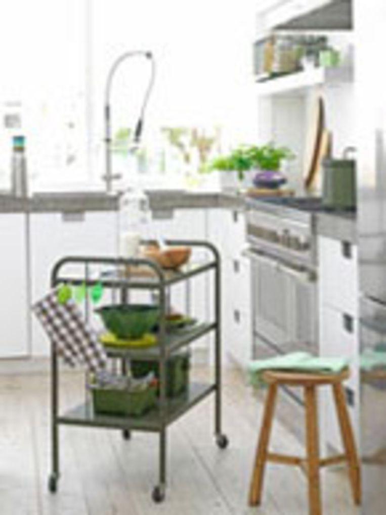 keuken-jpg.jpg