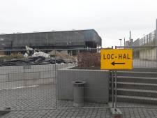 Bouwput Spoorzone: pleidooi voor LocHal-express