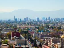 Un record d'homicides pour les candidats aux élections mexicaines