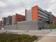 Nouvelles mesures contre le coronavirus au CHU et au Grand Hôpital de Charleroi
