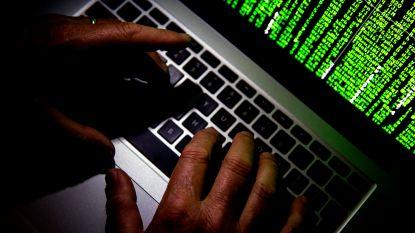 Zeventien keer meer verzekeringsclaims voor cybercrime dan vijf jaar geleden
