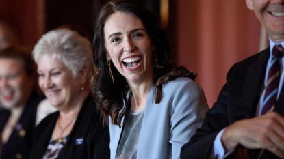 Nieuw-Zeeland lijkt coronavrij, alle binnenlandse maatregelen opgeheven