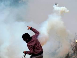 Israël legt Gazastrook opnieuw restricties op na raketaanval