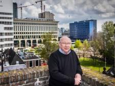Henk Kool stopt ermee: 'Den Haag denkt altijd de problemen zelf op te kunnen lossen, maar dat kan niet'