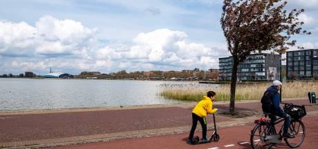 Vaarverbod Binnenschelde: 'Niet zomaar de schuld op motorbootjes afschuiven'