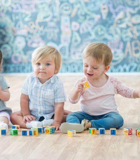 Flexibele kinderopvang Kids World nu ook naar Veldhoven