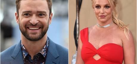 """Les stars apportent leur soutien à Britney Spears: """"Elle ne mérite pas ça"""""""