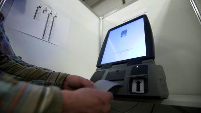 Gentse 16- en 17-jarigen mogen (officieuze) stem uitbrengen voor  gemeenteraadsverkiezingen
