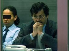 Experts vrezen: Kindermoordenaar Dutroux gaat bij vrijlating weer in herhaling