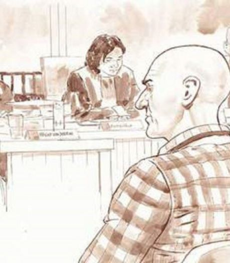 Undercoveragent ingezet op getuige in zaak-Nicole van der Hurk