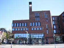 Gemeente Haarlem stelt grote financiële beslissingen uit: 'Onzeker wat we van het Rijk krijgen'