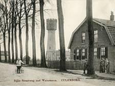 Culemborg gaat in het spoor van jochie met driewieler door de stad